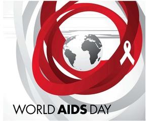 World Aids Day Luncheon 2012 - Event -CultureMap Houston