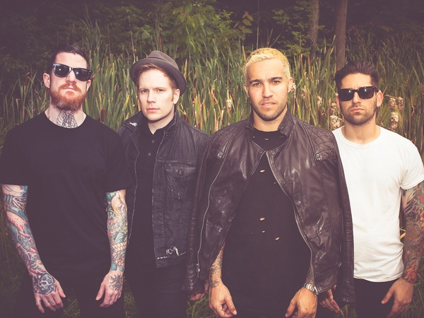 Houston livestock show and rodeo rodeohouston entertainers january 2015 fall out boy 081346