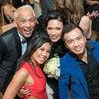 News, Shelby, Best Dressed,Marc Nguyen, Duyen Huynh, Chau Nguyen, Viet Hoang, January 2015