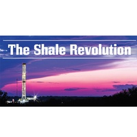 """Rice University's Baker Institute for Public Policy Conference: """"The Shale Revolution: What Do We Know Now and Where Are We Going?"""""""