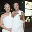 022_Bering Omega toga party, July 2012, James Conklin, Matt Estey.jpg