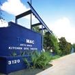 McKinney Avenue Contemporary