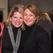 News, Lauren Spanjian party, Dec. 2015,  Kelli Johnson, Kim Ogg