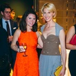Gulf Coast Journal gala, Sara Cain, Chris Goins