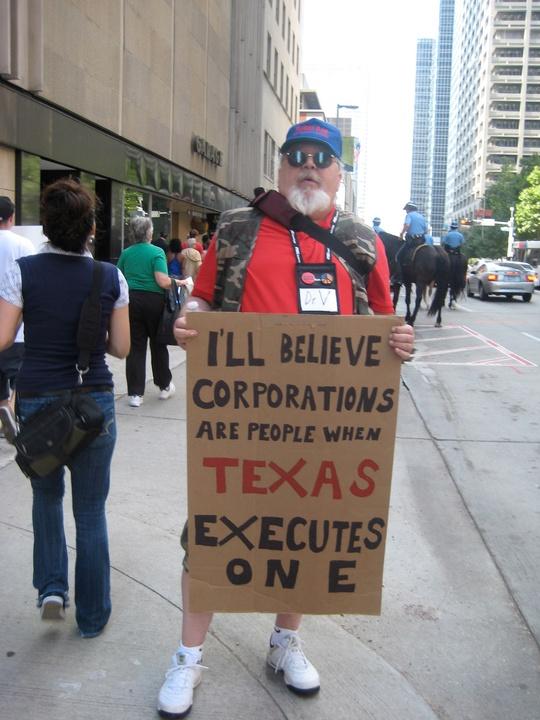 News_Occupy Houston_Mr. V