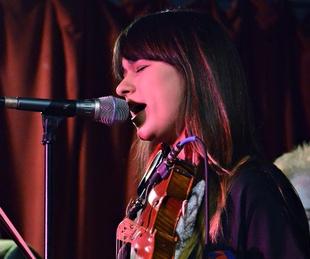 Austin Photo Set: News_Kelly Wendt_Ruby Jane benefit_Dec 2011_13