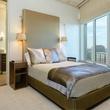 2555 Pearl #2200 bedroom