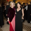 elaine agather, Tori Manner, Crystal Charity Ball 2013, Hilton Anatole