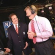Jim Nantz Phil Simms