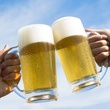Kemah Boardwalk's International Beer Fest 2014