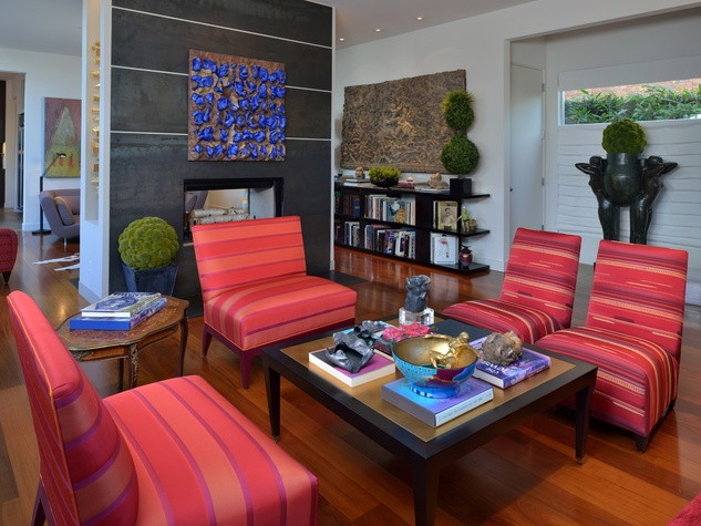 3 On the Market 2401 Morse St. Carol Barden-designed home February 2015