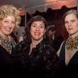 Austin Film Society Awards 2014 4169