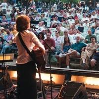 Austin Photo Set: arden_kerrville folk festival_may 2012_2