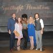 Lott Entertainment Presents, 7/16, Jonathan Beitler, Lindsey Brown, Lyric Michelle, Kathryn Lott, Brant Croucher