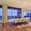 210 Lavaca Austin condo for sale dining room