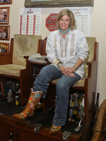 News_Pinto Ranch party_February 2012_Miriam Westmoreland.jpg