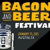 Bacon and Beer Festival