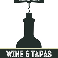 Patrons for Bellaire Parks presents Wine and Tapas Fundraising Gala