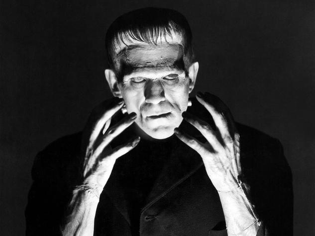 News_Frankenstein_monster