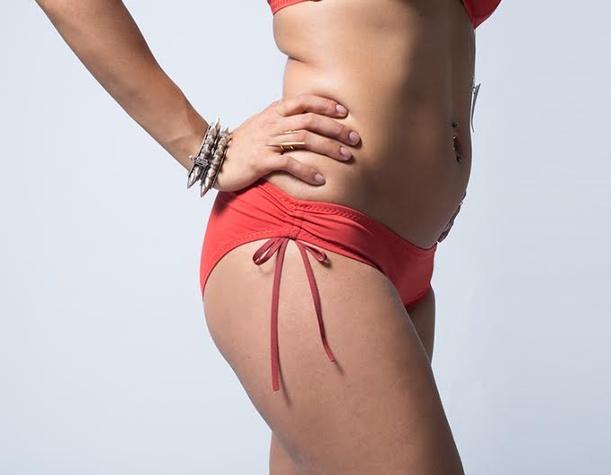 Malia Mills Swimsuit