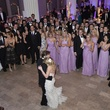 Wonderful Weddings, Courtney Zubowski, March 2013, first dance
