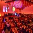 33 crowd, venue at the MFAH Grand Gala Ball October 2013