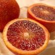 News_Joel Luks_vegan Thanksgiving_blood orange