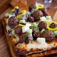 Austin Photo Set: News_layne_houston restaurants_dec 2012_phillipe