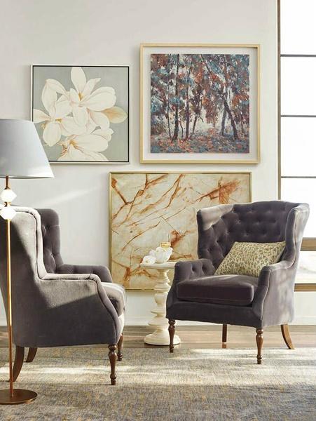Frontgate furniture