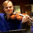 Matthew Detrick Apollo Chamber Players