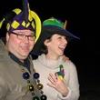 5 Ziggy Gruber and Mary McCaughey wedding July 2013