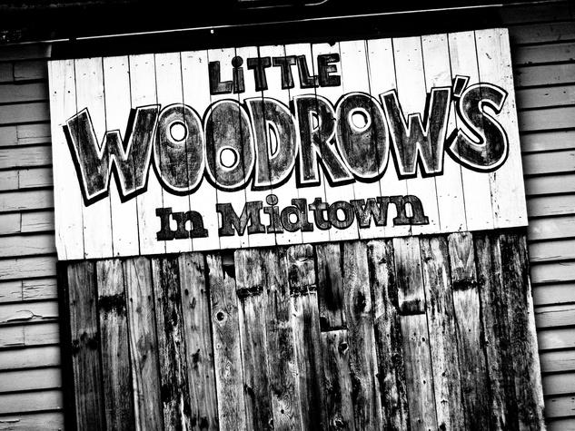 News_Caroline_best Patios_Little Woodrowu0027s