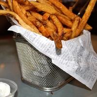 News_Burger Guys_french fries