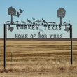 News_Turkey, Texas