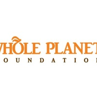 """Whole Foods Market Kirby presents """"An Evening of Global Awareness"""""""
