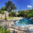 18 On the Market 636 W. Alabama St. June 2014 pool