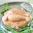Vegan Turkey Soap
