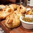 Austin Photo: Places_Food_Buenos Aires Cafe_Empanadas