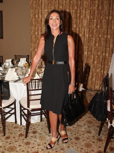 News_Style File_Soraya McClelland_May 2012