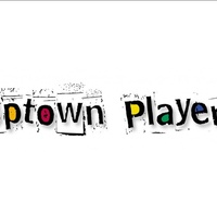 Uptown Players logo 1600x1200