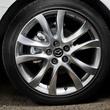 News_Jun13_Mazda6