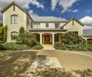 3904 Toro Canyon Rd Austin house for sale