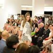 Recipe for Success Fashion Gene Awards, May 2015, Nanette Lepore's Spring Collection