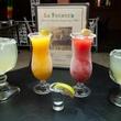 La Fuente's Mexican Restaurant_margaritas_tequila
