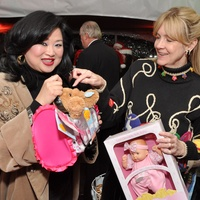 News_Joyful Toyful 2010_Gigi Huang_Janet Wahrlich_4