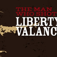 Stages Repertory Theatre presents The Man Who Shot Liberty Valance