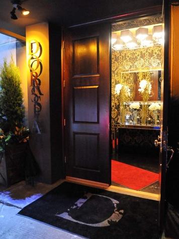 News_Dorsia_entrance