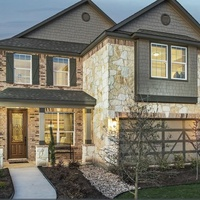 Del Valle starter home for sale Austin