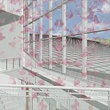 Holocaust Museum Houston rendering