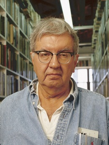 News_Larry McMurtry_novelist